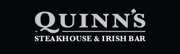 Quinn's Steakhouse & Irish Bar